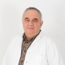 BEZMAN Grigore-Mihai