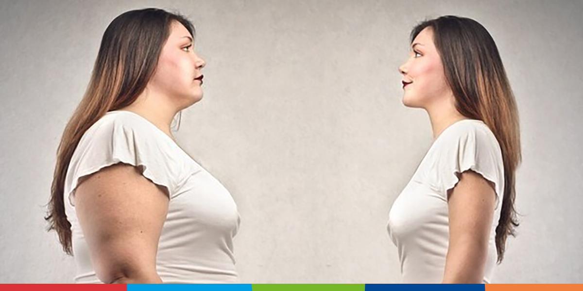 cum să și piardă greutatea corporală)