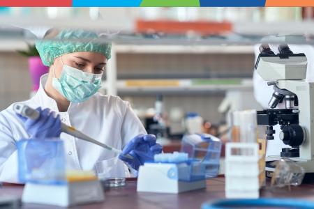 Test RT-PCR cu eliberarea rezultatelor în aceeași zi
