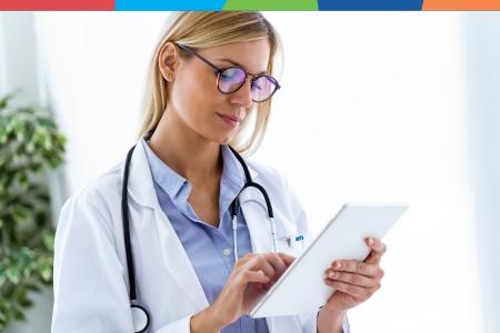 S-a deschis Centrul Medical IOWEMED Medicover în Eforie