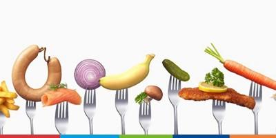 Intolerantele alimentare nu trebuie ignorate!