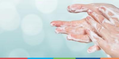 Ce este HEPATITA VIRALĂ A: care sunt simptomele și cum poate fi prevenită?
