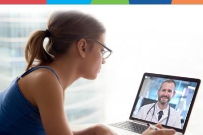 Programează online un MediCall!