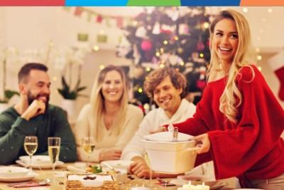 Ce trebuie să știi înainte de a te așeza la masa de sărbători?
